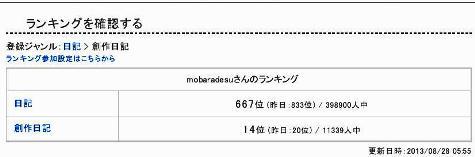 ピンからキリまで - FC2 BLOG 管理ページ8月28日0001-2