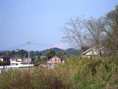 画像ー120 057-2