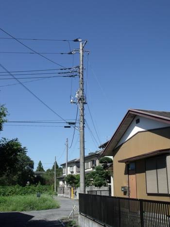 画像ー178 025-2