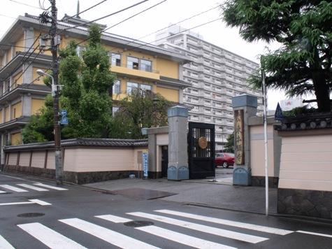 浅草本願寺 001-2