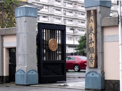 浅草本願寺 002-2