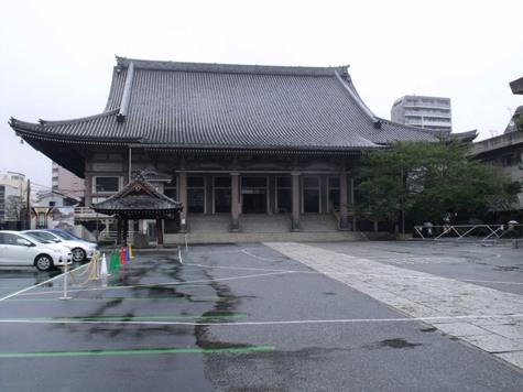 浅草本願寺 004-2