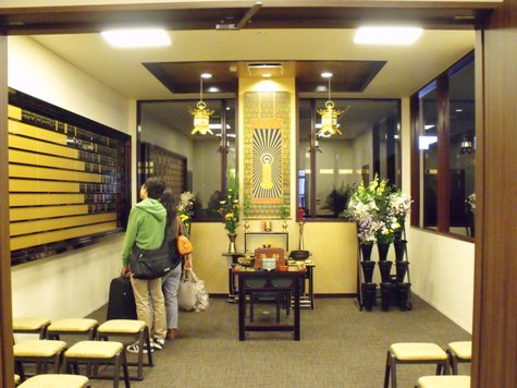浅草本願寺 023-2
