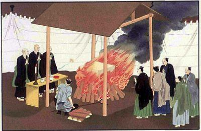 400px-Cremation.jpg