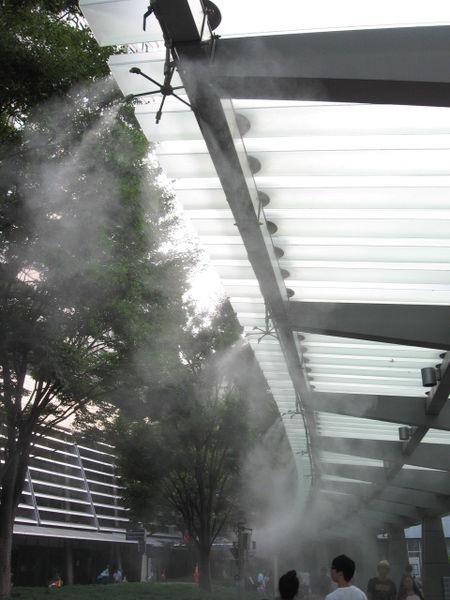 450px-Drymist_system_in_Roppongi_Hills.jpg