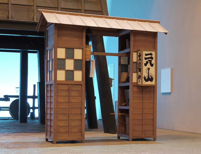 780px-Japanese_Edo_Soba_Yatai_03.jpg