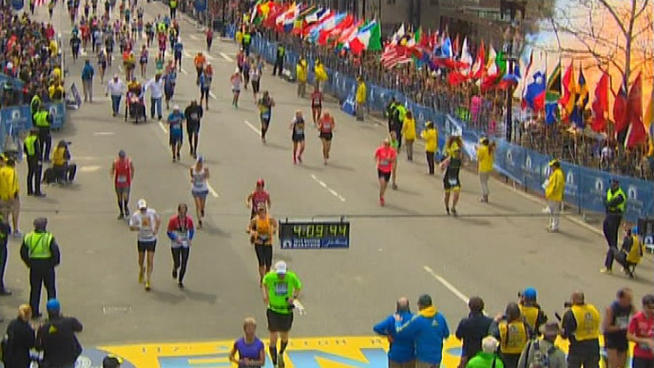 Boston_Marathon_Blast.jpg