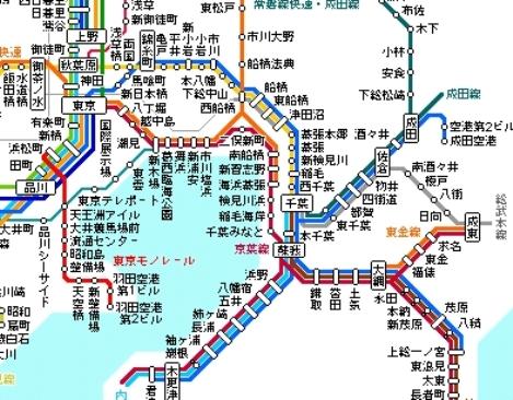 JR-TokyoRailway.jpg