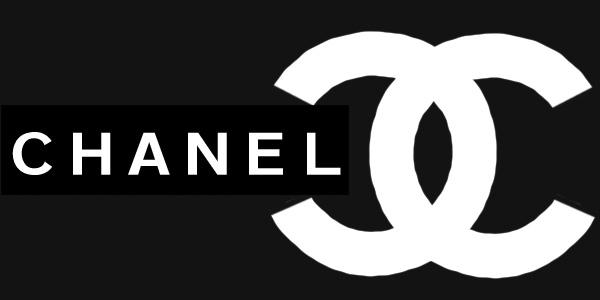 chanel_logo.jpg