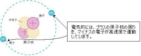 denshikaku.jpg