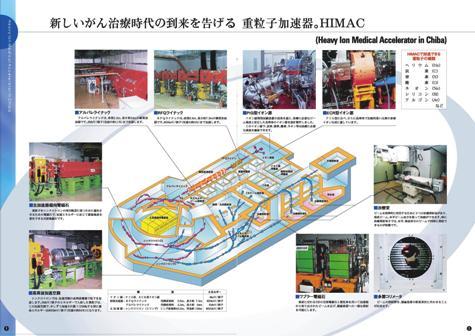 himac-d0002-2.jpg
