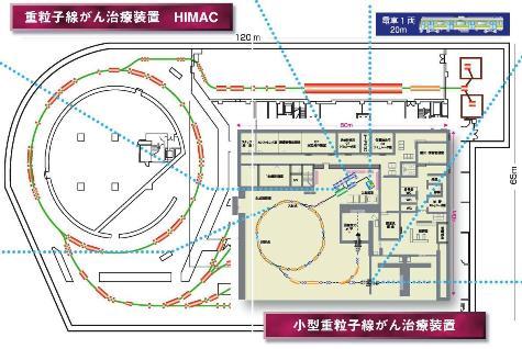 himac-d0006-2.jpg