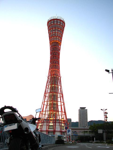 IMG_0027改