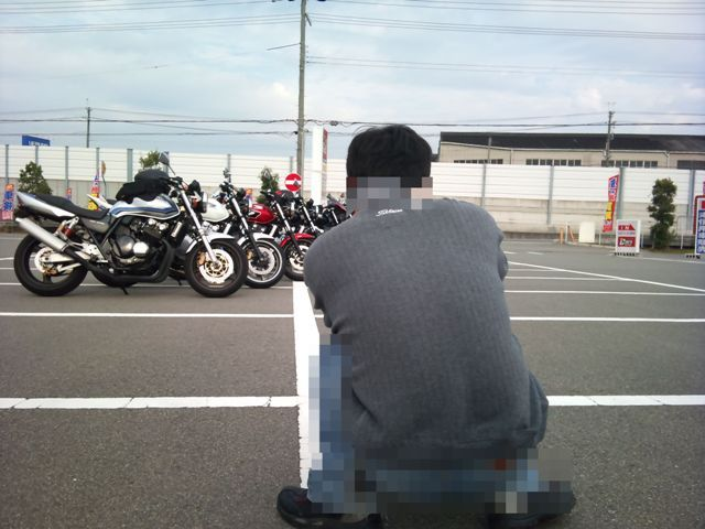 DSC_0113kai.jpg