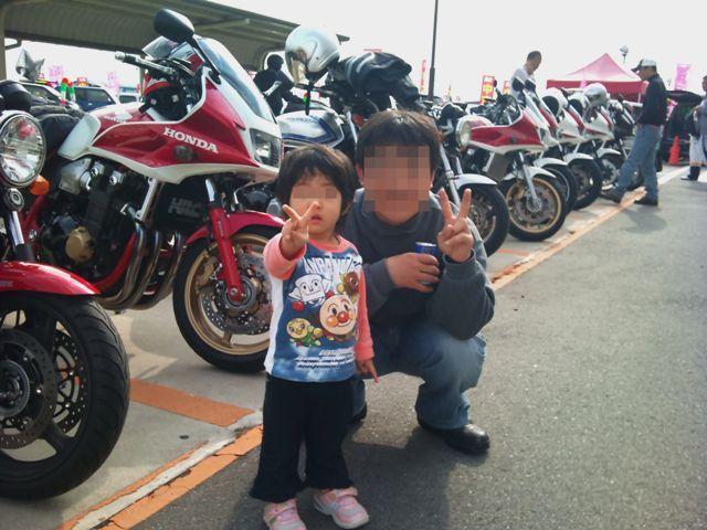 DSC_0109kai.jpg