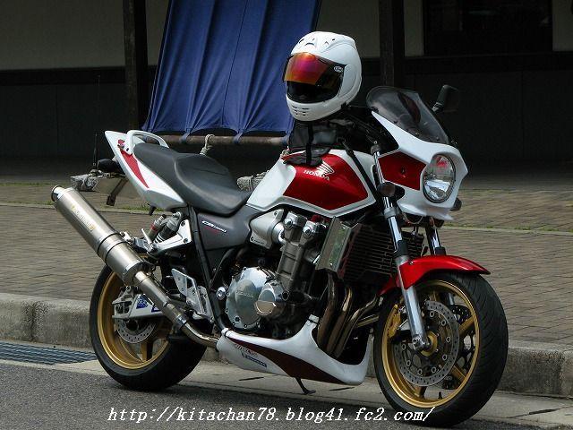 IMG_0012kai_20110504201934.jpg