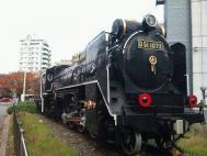 20101128 002