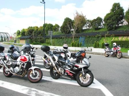IMG_0003改