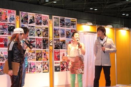 2010_03_22__0607改