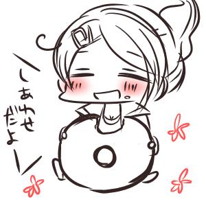 asahina.jpg