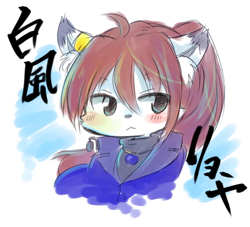 ryoya.jpg