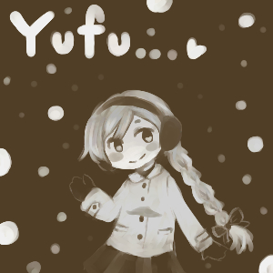 yufufufu.jpg