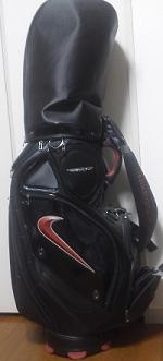 20130724ゴルフバッグ