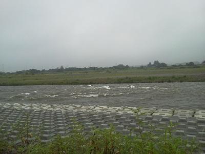 20130729鬼怒川