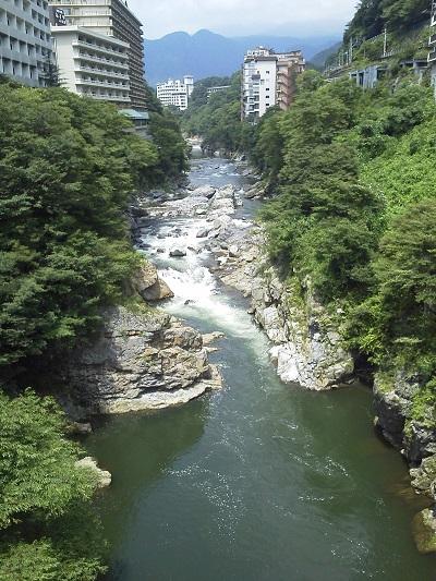 20130804鬼怒川