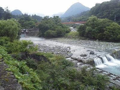20130804大谷川