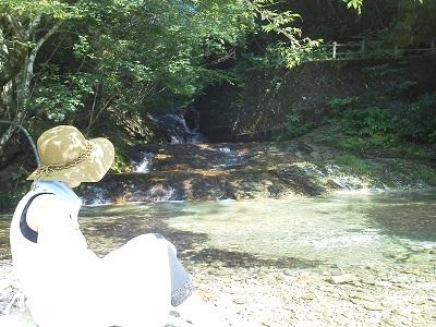 20130814七滝