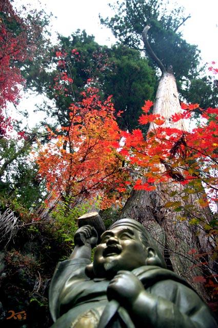 20131109榛名神社12