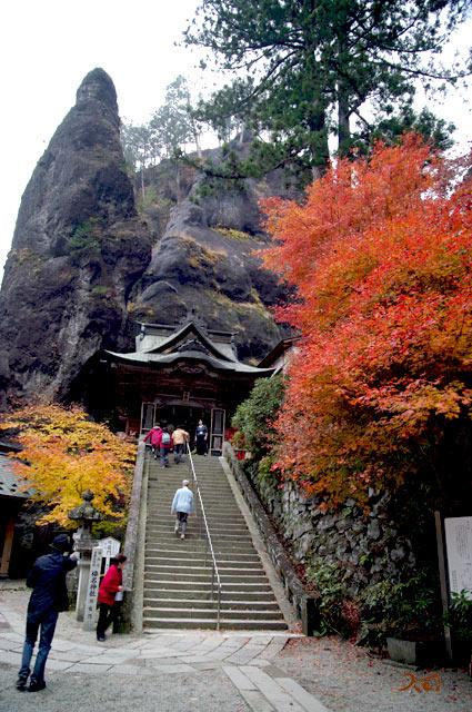 20131109榛名神社13