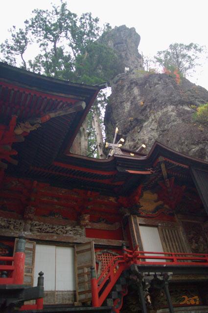 20131109榛名神社14
