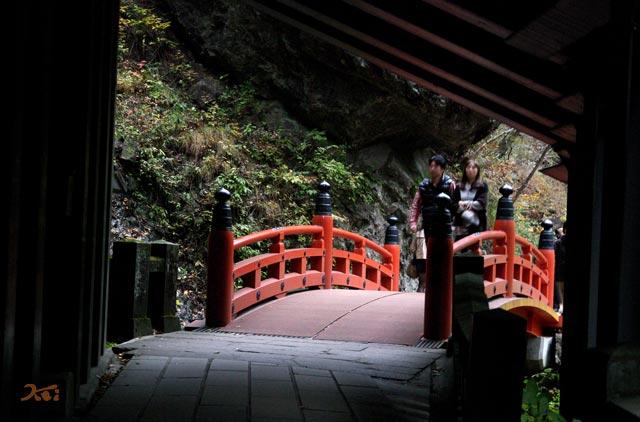 20131109榛名神社10