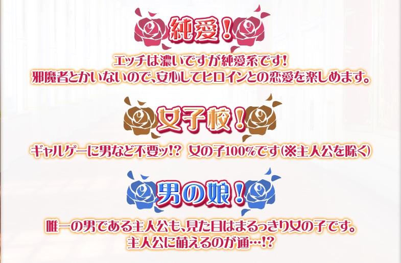 0822_nobuo.jpg