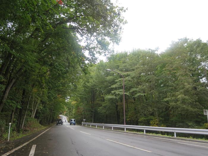 road201301006.jpg