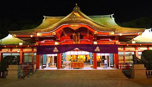西宮まつり2014-2