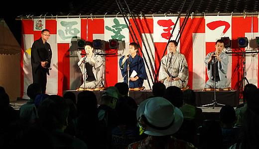 西宮まつり2014-4