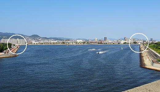 海辺のひろっぱフェスタ@御前浜(2)-1