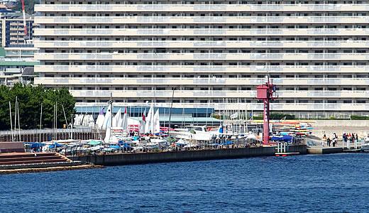海辺のひろっぱフェスタ@御前浜(2)-2