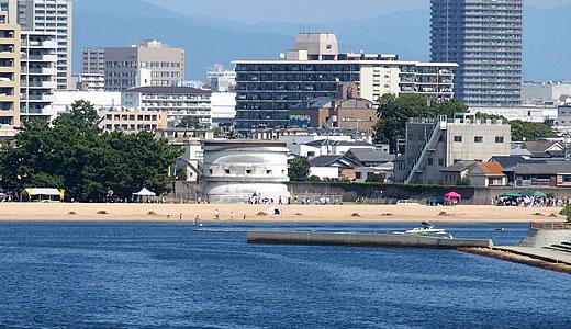 海辺のひろっぱフェスタ@御前浜(2)-3