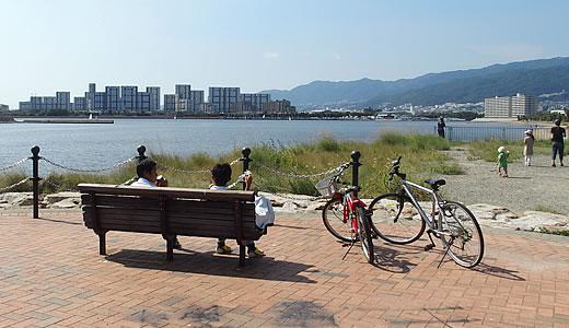 海辺のひろっぱフェスタ@御前浜(2)-4