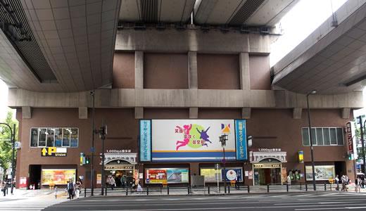 船場まつり2014-1