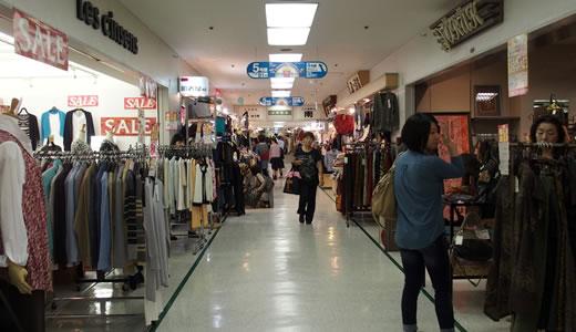 船場まつり2014-2