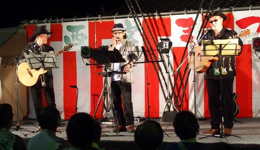 西宮まつり2014-3