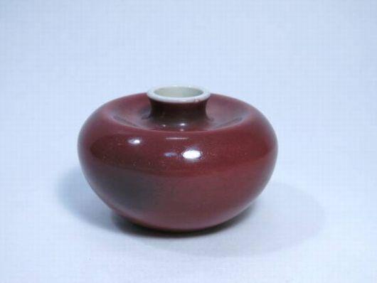 中国 花瓶