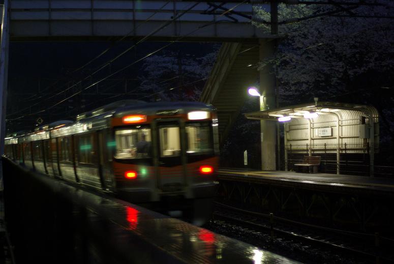 0402011.jpg