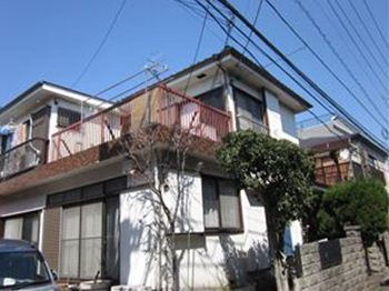 山口荘 (2)_R