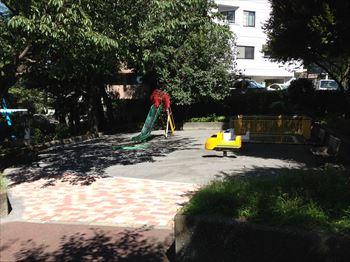 公園9179_R